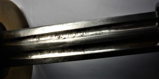 épée off 1887 - Page 2 P1100711