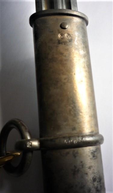 épée off 1887 - Page 2 P1100712