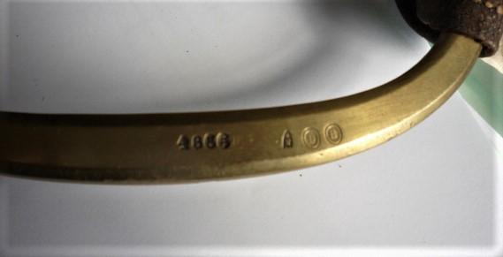 épée off 1887 - Page 2 P1100713
