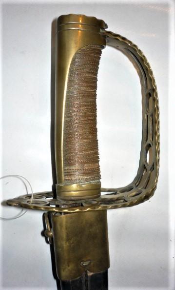 sabre à garde tournante P1100724