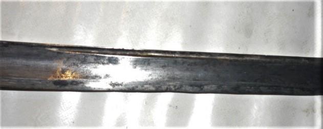 sabre à garde tournante P1100738