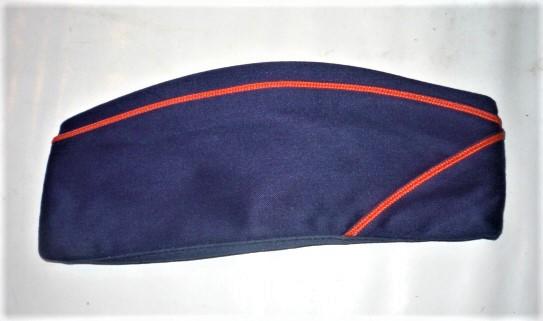 identification bonnet de police P1100747