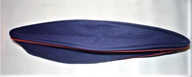 identification bonnet de police P1100748
