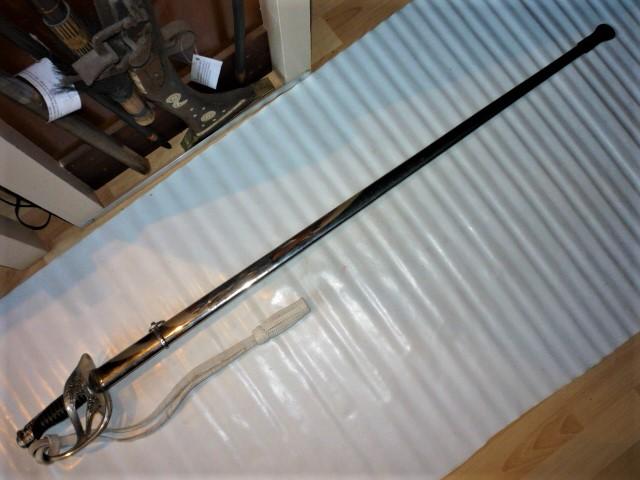 sabre Mle 1923 P1100752