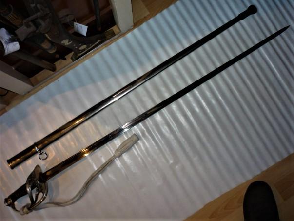 sabre Mle 1923 P1100754