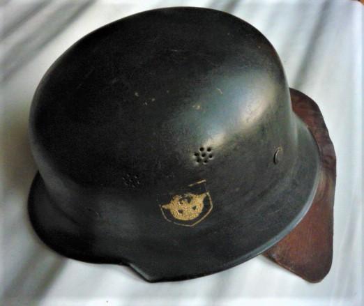 casque allemand  pour qui?? P1100833