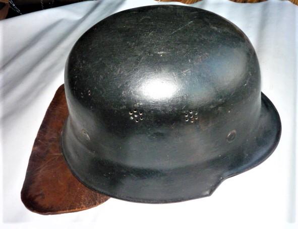 casque allemand  pour qui?? P1100836