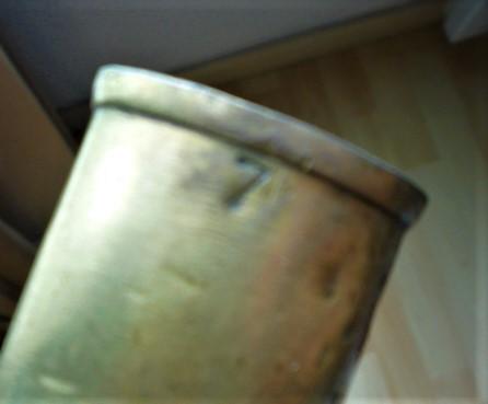 épée unie Mle 1817 pour officier de marine P1100861
