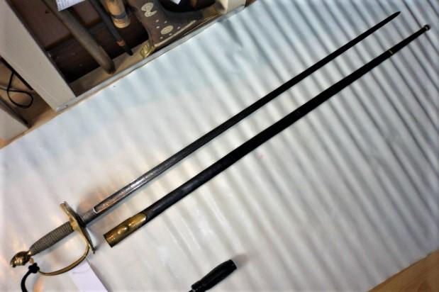 épée uniforme 1er empire ?? P1100918