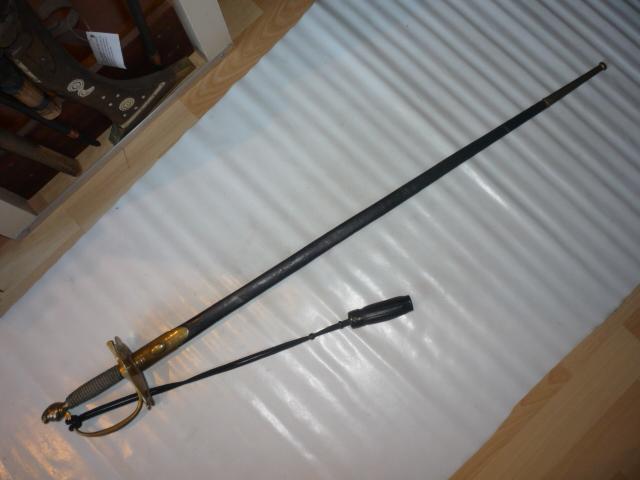 épée uniforme 1er empire ?? P1100920