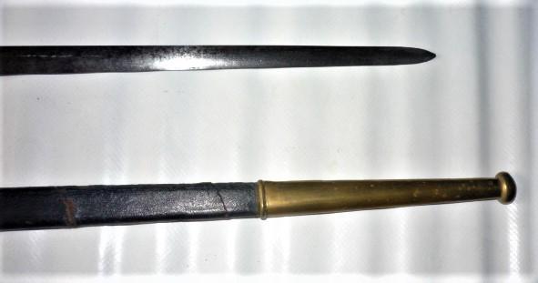 épée uniforme 1er empire ?? P1100924