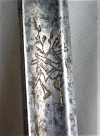 épée uniforme 1er empire ?? P1100927