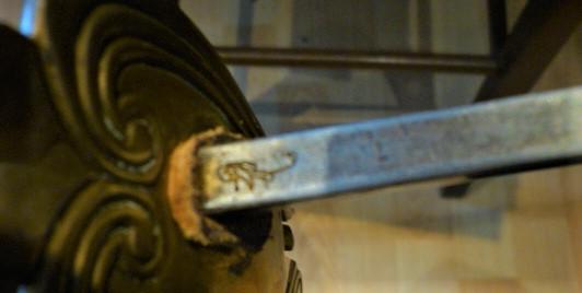 épée uniforme 1er empire ?? P1100930