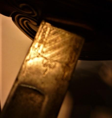 épée uniforme 1er empire ?? P1100932