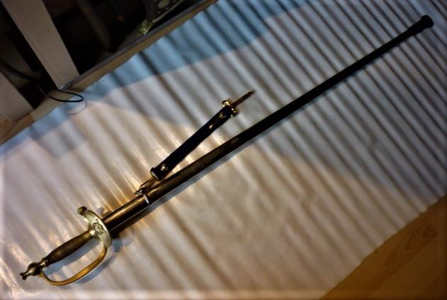 épées à bouton diabolo P1110241