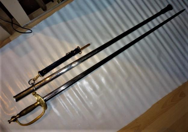 épées à bouton diabolo P1110243