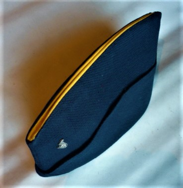bonnet de police 8e BCA  P1110312