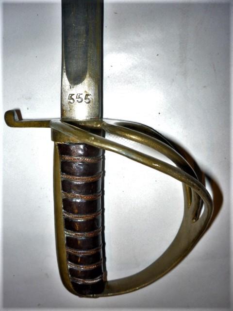 sabre ?? SAHARA P1110335