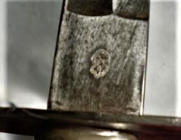 Sabre Bavarois ? P1120526