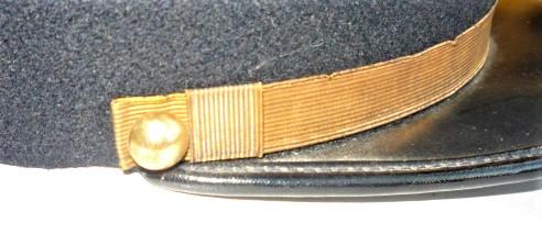 kepi artillerie P1120624
