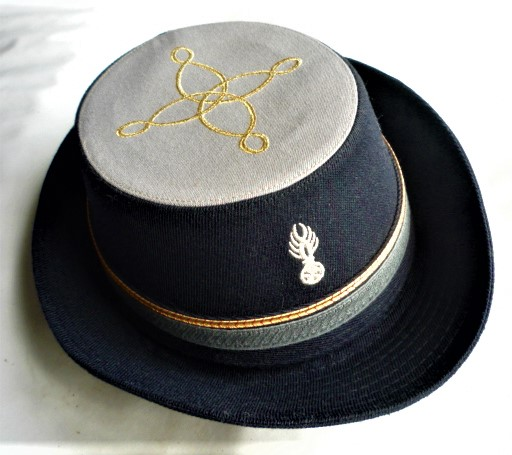 chapeau personnel féminin P1120723