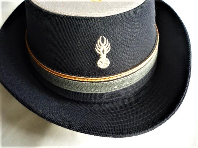 chapeau personnel féminin P1120724