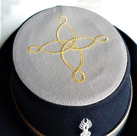 chapeau personnel féminin P1120725