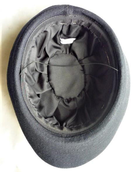 chapeau personnel féminin P1120728