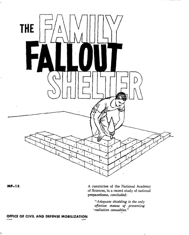 Actual Fallout Stuff The-fa10