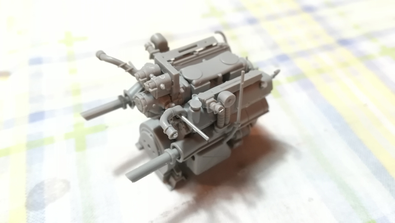 Char Tigre Royal Img1313