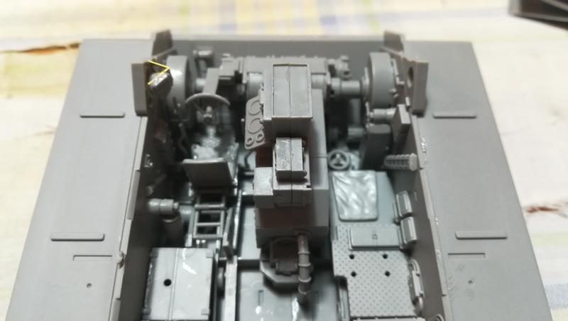 Char Tigre Royal Img616