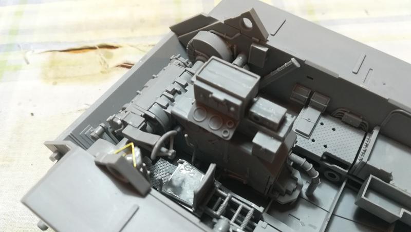 Char Tigre Royal Img715