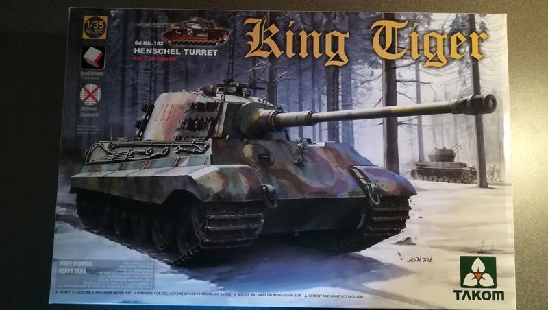 Char Tigre Royal Img_2016