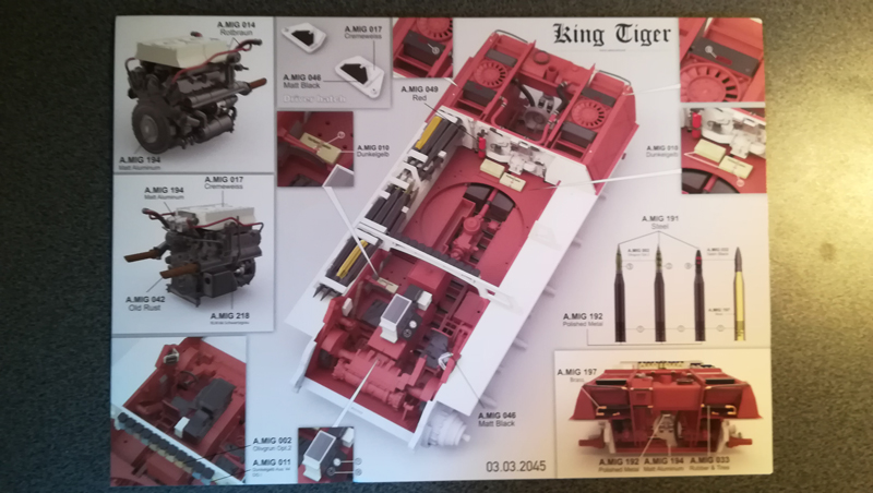 Char Tigre Royal Img_2020