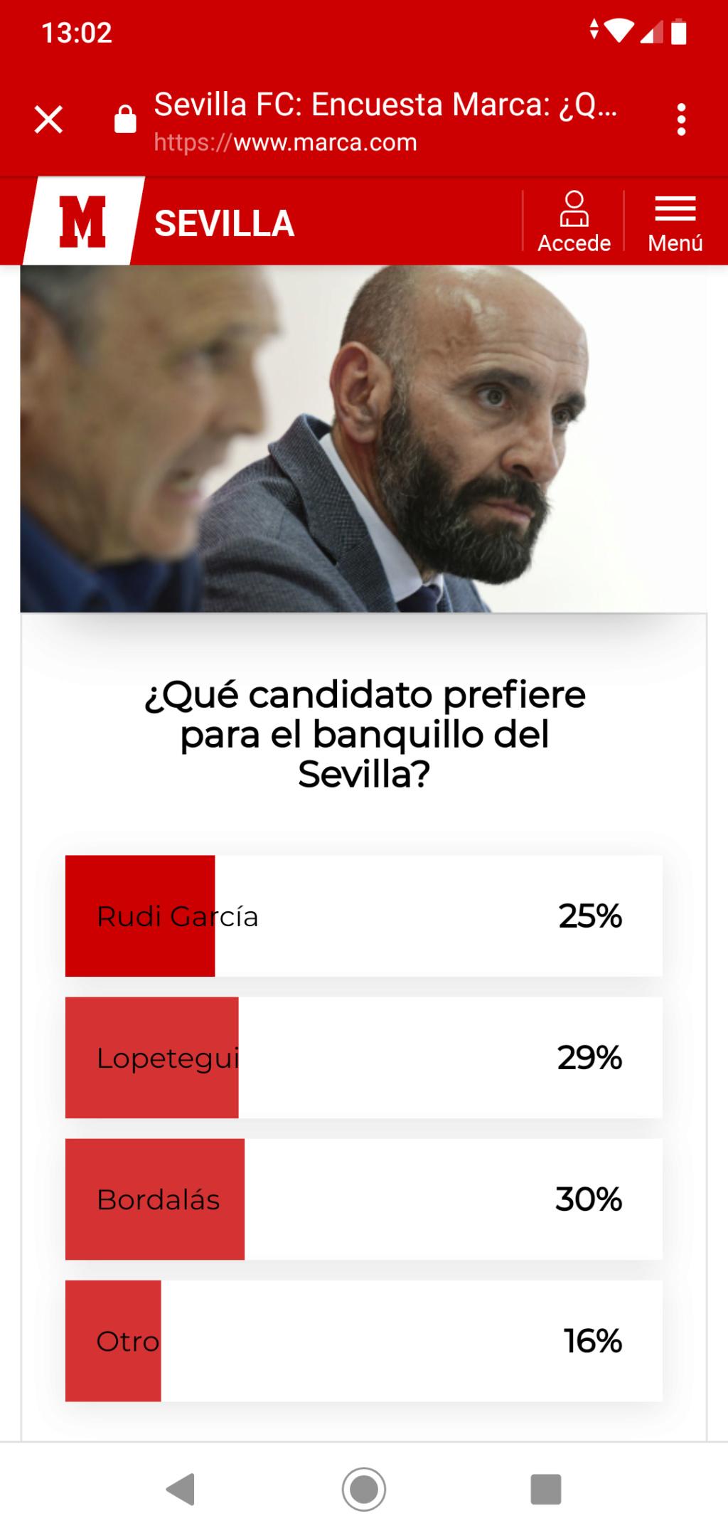 El hilo del Sevilla - Página 8 Screen17