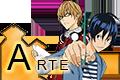 OTAKU LEGENDS - Portal Arte10