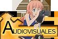 OTAKU LEGENDS - Portal Audiov10