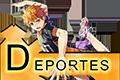 OTAKU LEGENDS - Portal Deport10