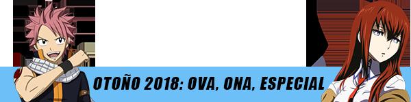 OTOÑO 2018: ANIMES DESTACADOS Fall-212