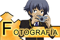 OTAKU LEGENDS - Portal Fotogr10