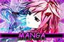 Manga y Otros Cómics