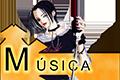OTAKU LEGENDS - Portal Mzsica10