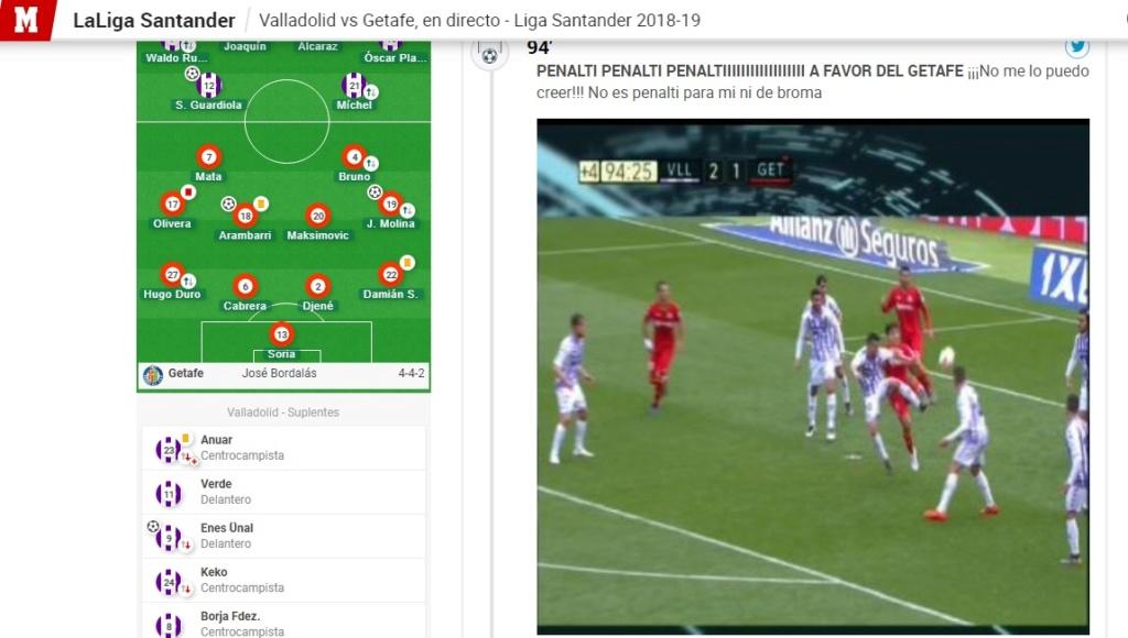 Real Valladolid - Getafe C.F. Domingo 14 de Abril. 12:00 - Página 2 Sin_tz18
