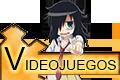 OTAKU LEGENDS - Portal Videoj10