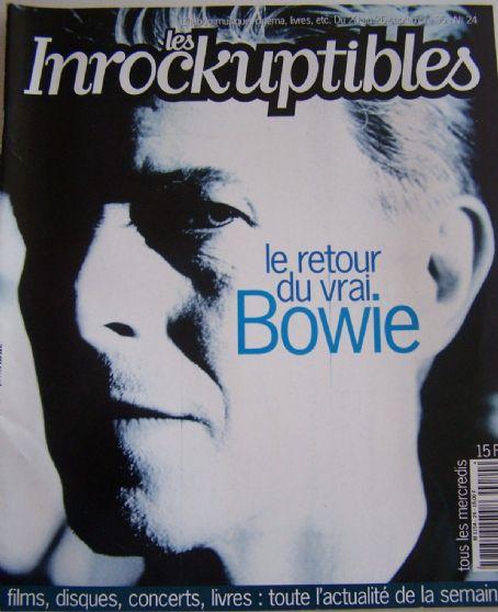 ¡BOWIE ES INMORTAL! - Página 12 Bowie210