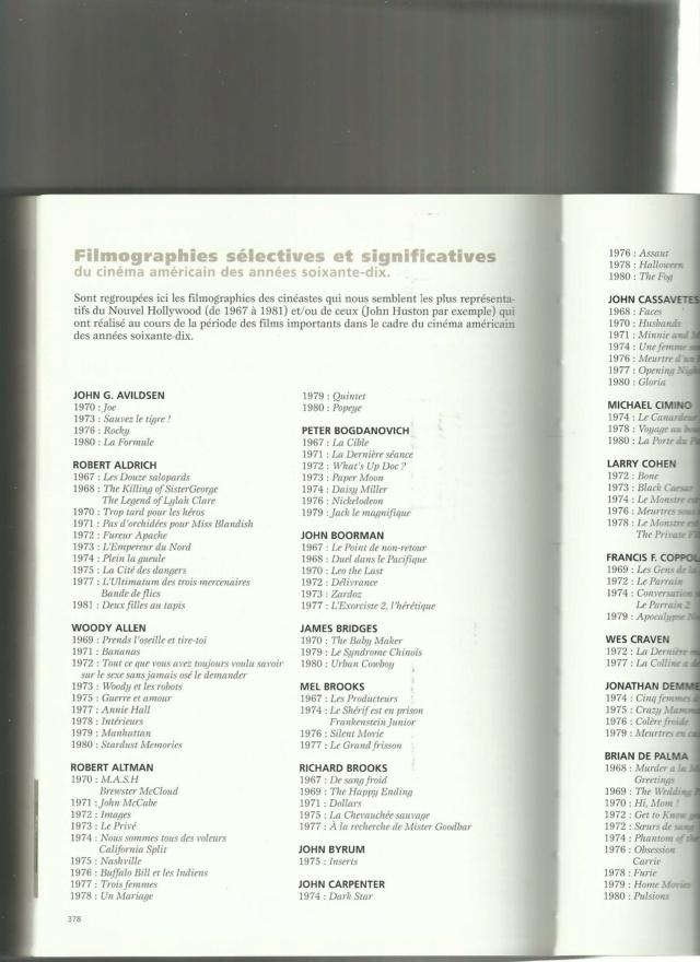 Libros sobre cine - Página 2 Filmo210