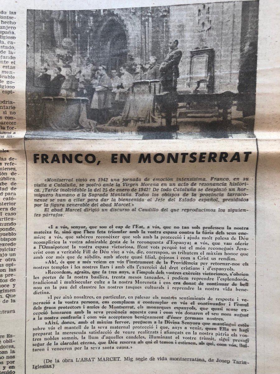 NOTICIAS QUE NO SON DEL MUNDO TODAY PERO CASI - Página 2 Franco10