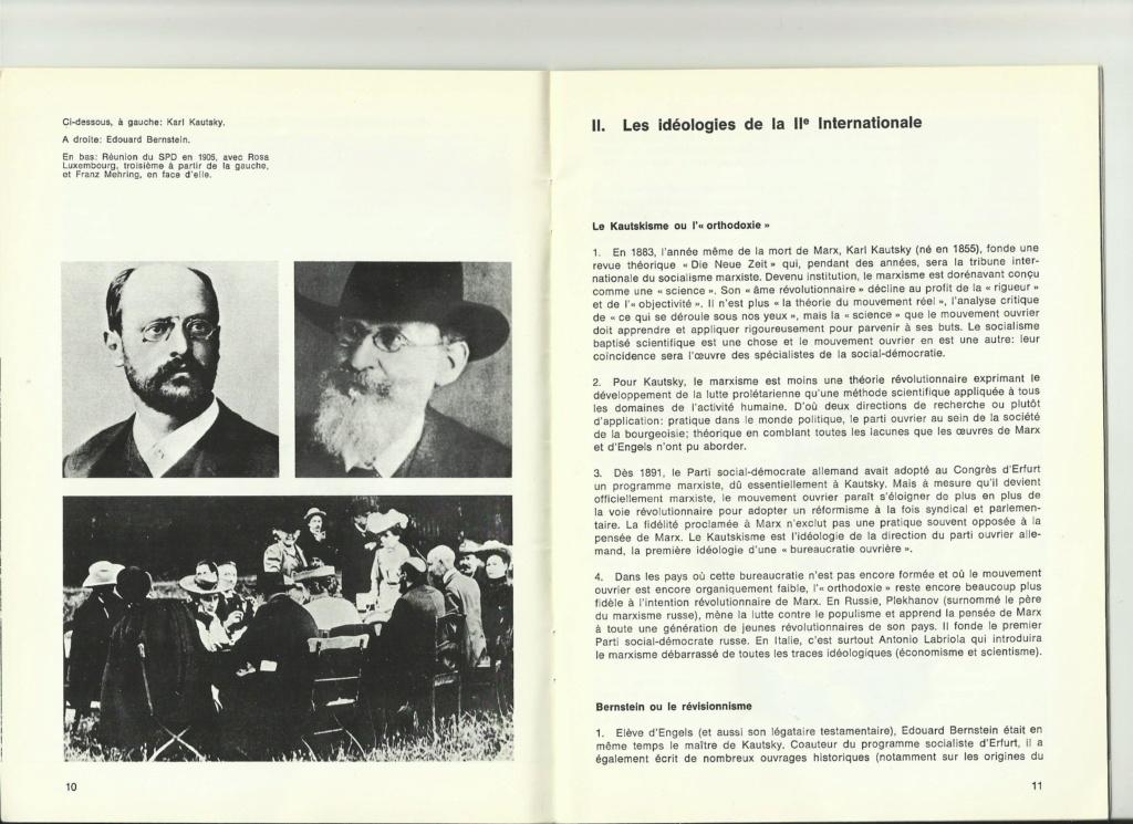 Libros marxistas, anarquistas, comunistas, etc, a recomendar - Página 4 Image100