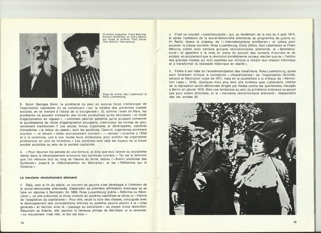 Libros marxistas, anarquistas, comunistas, etc, a recomendar - Página 4 Image101