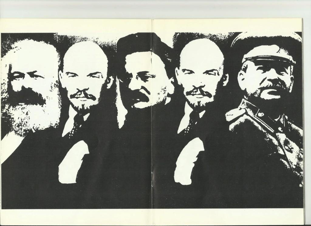 Libros marxistas, anarquistas, comunistas, etc, a recomendar - Página 4 Image102